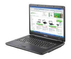 Ноутбук Samsung R510 FA08