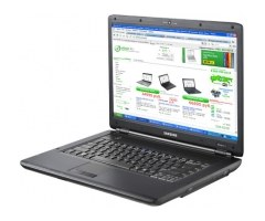Ноутбук Samsung R510 FS09