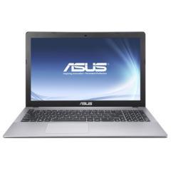 Ноутбук Asus R510CC