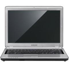 Ноутбук Samsung R520