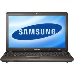 Ноутбук Samsung R540-JA04 NP-R540