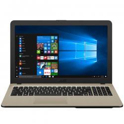 Ноутбук Asus R540BA
