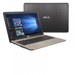 Ноутбук Asus R540LA Dark Brown