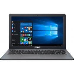Ноутбук Asus R540LA Gradient