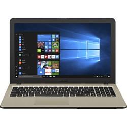 Ноутбук Asus R540MA