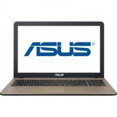 Ноутбук Asus R540NV Chocolate