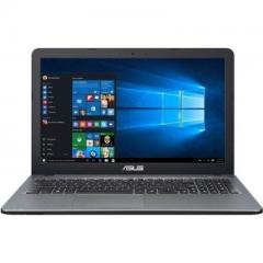 Ноутбук Asus R540YA Gradient