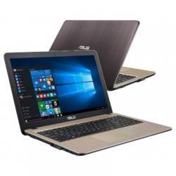 Ноутбук Asus R541SA Chocolate