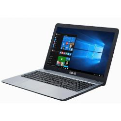 Ноутбук Asus R541UA Gradient