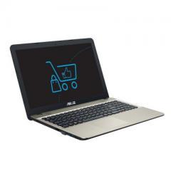 Ноутбук Asus R541UA