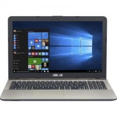 Ноутбук Asus R541UJ