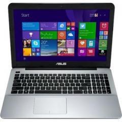 Ноутбук Asus R556LA-RS51
