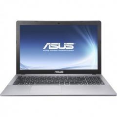 Ноутбук Asus R556LJ R556LJ