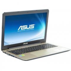 Ноутбук Asus R556LN R556LN