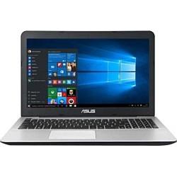 Ноутбук Asus R556QA