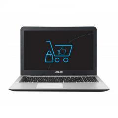 Ноутбук Asus R556QG