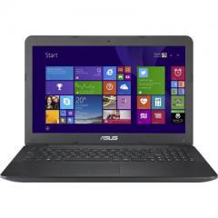 Ноутбук Asus R556SJ
