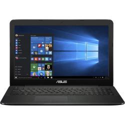 Ноутбук Asus R556YA