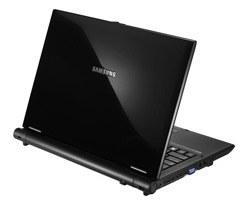 Ноутбук Samsung R60 plus