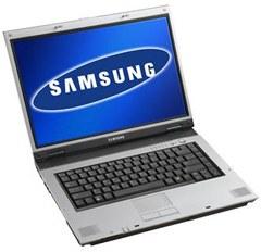 Ноутбук Samsung R65