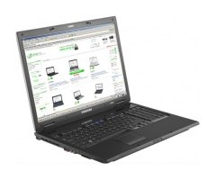 Ноутбук Samsung R700
