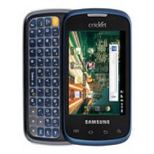 Телефон Samsung R730 Transfix