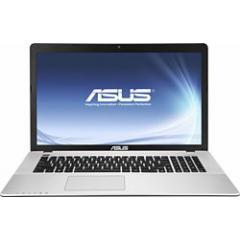 Ноутбук Asus R751JB
