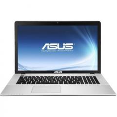 Ноутбук Asus R751LB