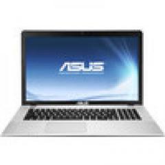 Ноутбук Asus R751LN