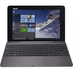 Ноутбук Asus R752LB