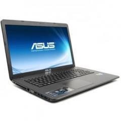 Ноутбук Asus R752LX