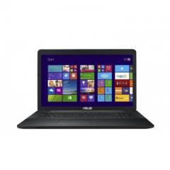 Ноутбук Asus R752MA R752MA-TY131D Dark