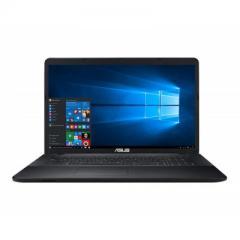 Ноутбук Asus R752NV