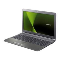 Ноутбук Samsung RC720