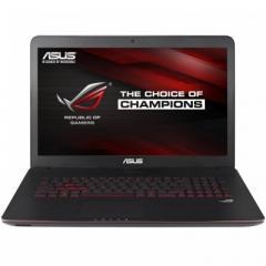 Ноутбук Asus ROG G771JW G771JW