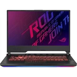 Ноутбук Asus ROG Strix G G531GV