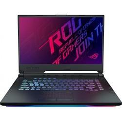 Ноутбук Asus ROG Strix SCAR III G531GV