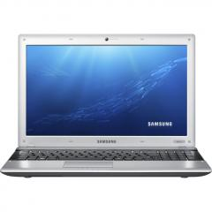 Ноутбук Samsung RV511-A01 RV511