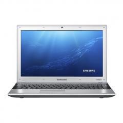 Ноутбук Samsung RV520-A02 NP-RV520