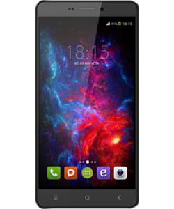 Телефон BQ S-5515 Wide