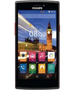 Телефон Philips S337