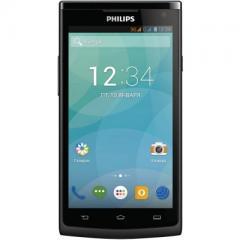 Телефон Philips S388