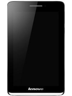 Телефон Lenovo S5000 3G