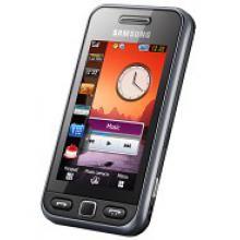 Телефон Samsung S5230 Star