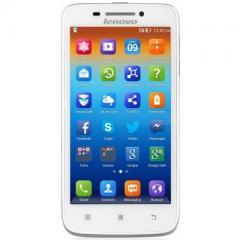 Телефон Lenovo S650