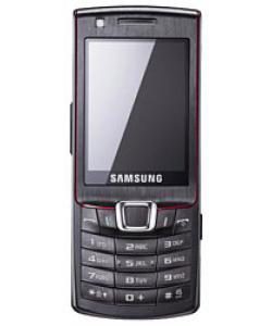 Телефон Samsung S7220