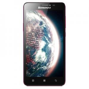 Телефон Lenovo S850t