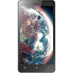 Телефон Lenovo S860ium