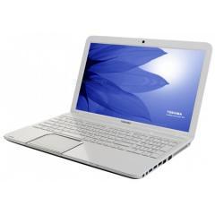 Ноутбук Toshiba SATELLITE L850