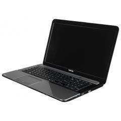 Ноутбук Toshiba SATELLITE L870-DCS